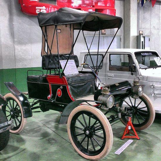 auto jamboree 2013 Vintagecar