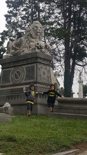 Old But Awesome Cityofbrotherlylove Laurel Hill Cemetery  Haunted Places Scary But Beautiful Architecture Halloween Hanging Out Brothers <3 East Falls Historical Place Historic City Historic Cemeteries Historical History Architecture Cemetery Art Haunted Walk The Past Learning History Tombstone Philadelphia Philadelphia Pennsylvania Discovering Places Discover Your Neighborhood