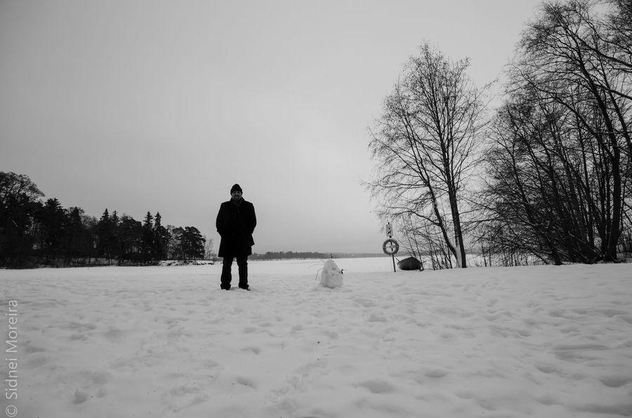 Tampere Eyeem