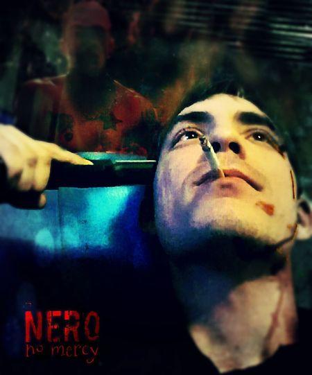 Germany🇩🇪 Night No Mercy Vengeance No Hope