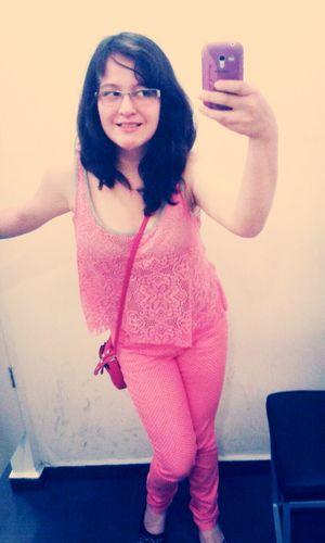 solo sonrrie :)))