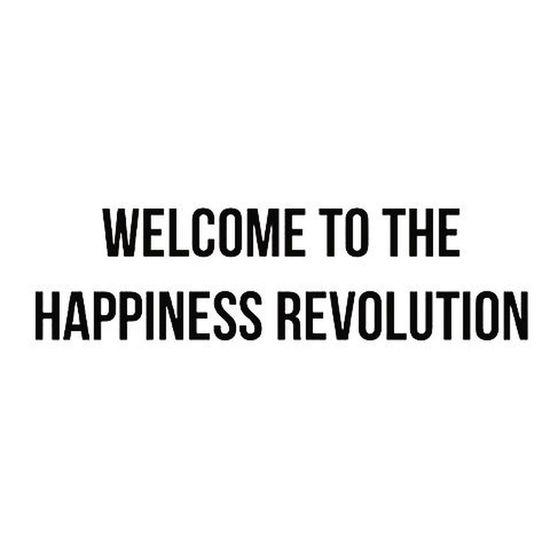 😉👊💪 Happinessrevolution Monday Phraseoftheday Thinkpositive Doeverything Nonrimandateadomani Lafelicità Instagood Instahappyday Instaansious Instabeautifulday Instarelax Instamonday Instadaily Instagoodness Instahappy Instahappiness Likeforme Likeforlike Likeforfollow Followforfollow