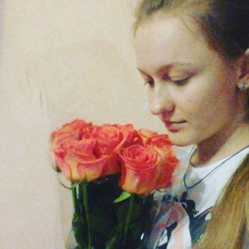 Цветочки😍❤ розы гозы бабасцветами Flowers Great
