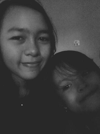 Indonesia♥♥♡♡