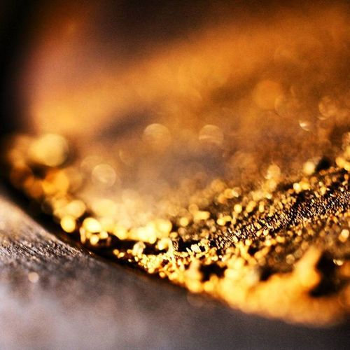 Goldmining at Lemmenjoki few years back. Gold Geology Dslrphotography Dsrl 99 ,8% Finland