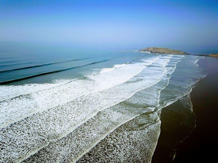 surf's up EyeEm