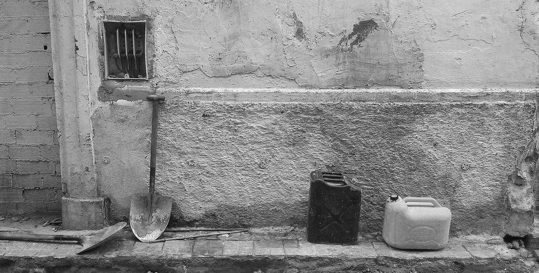Streetphotography_bw Streetphotography Streetphoto_bw Street Photography
