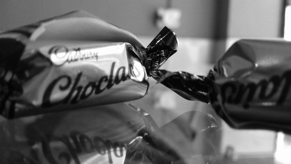 EyeEm Selects Selective Focus Text Communication Close-up No People Day Indoors  Toffee Chocolairs Cadbury CadburyDairymilk EyeEmNewHere