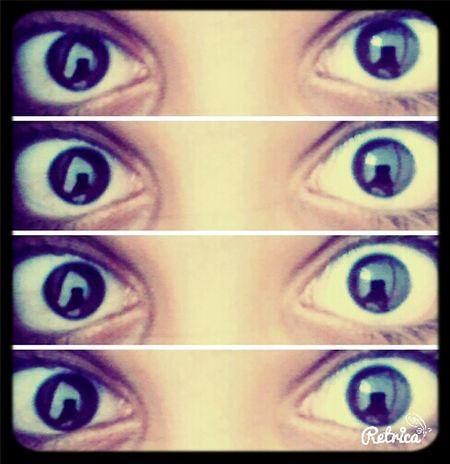 I'll keep my eyes on u :p ^-^ ^^♥