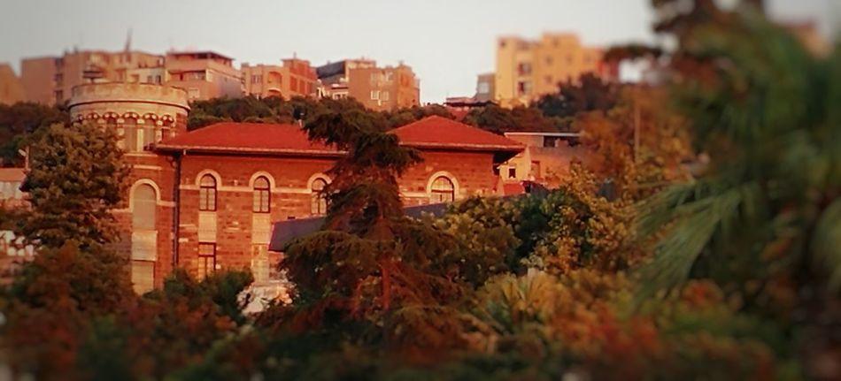Izmirlife ızmir Enjoying Life City Taking Photos Varyant