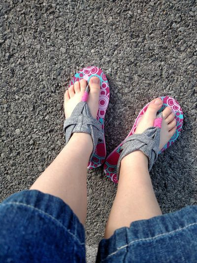 Signsofsummer Sandalselfie Sandalsandtoes Sandals Human Body Part Feetporn Feet