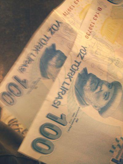 Money Lovely