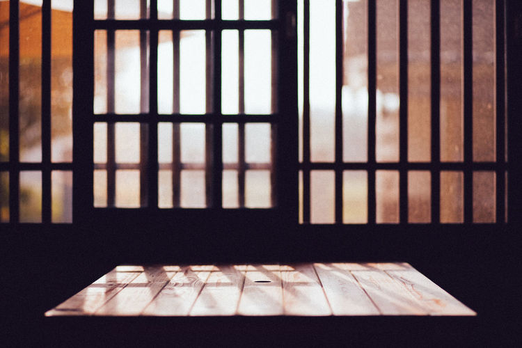 Sunlight from the window. Taiwan Tranquility Indoors  Still Life Sunlight Sunset Table Travel Destinations Window