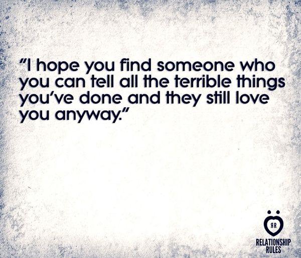 I think, I've found him. Quotes Onlytimewilltell EyeEm Gallery