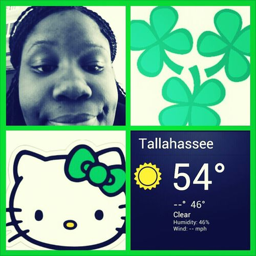 March photo challenge day 1-4..late Oh well...lol