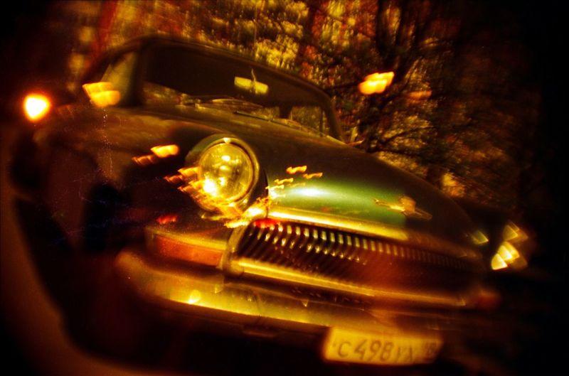 Human Meets Technology Film Film Photography Filmisnotdead Analogue Photography Analog Spb Spb_live Saint Petersburg Saint-Petersburg Petersburg Piter  Volga21 Volga Otokoe 7523 2015