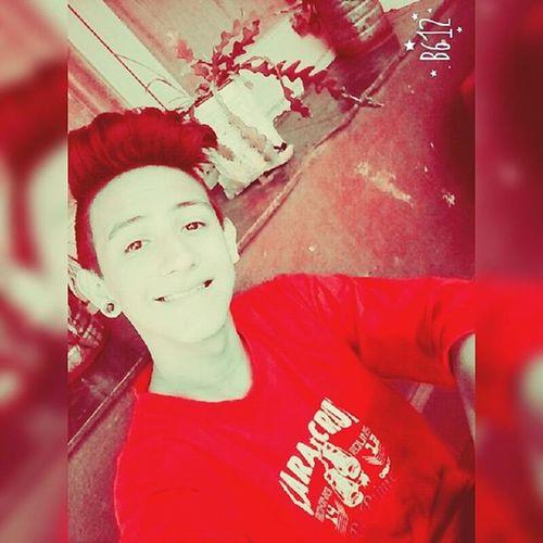 EfectoRojiso (? Follow4follow Likeforlike Like4like follow followme happy BuenasTardes :) NoseXqTuMeNiegasSiYoSeQueTuMePrefieres ♬♪