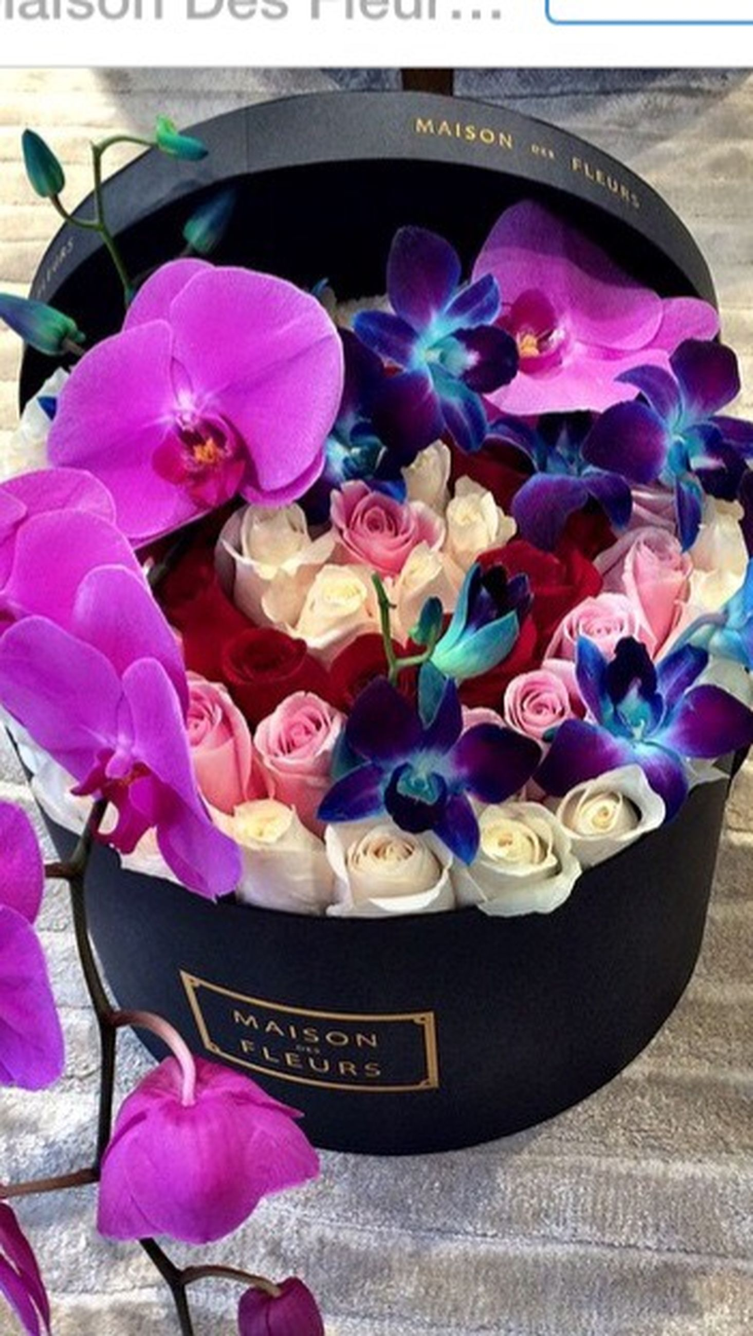 flower, freshness, purple, pink color, petal, fragility, close-up, flower head, beauty in nature, focus on foreground, high angle view, table, nature, day, no people, indoors, blooming, orchid, plant
