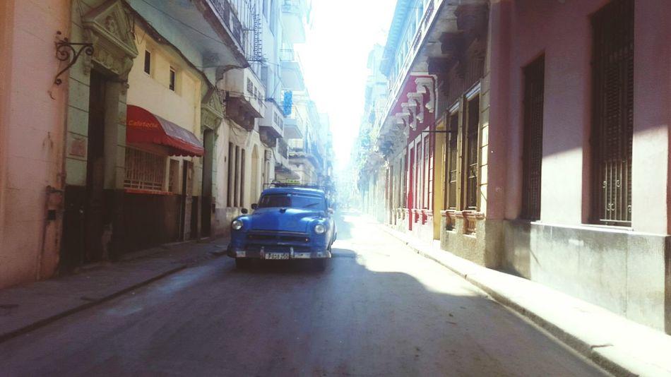 Vintage Streets Streetphotography Cubalibre Cuba Collection Cuban CUBA! Cuban Cars Cubalove Travel Photography Travel Destinations Travelingtheworld  Traveling Cuba Timetravel Timetraveling Timetraveler On The Way