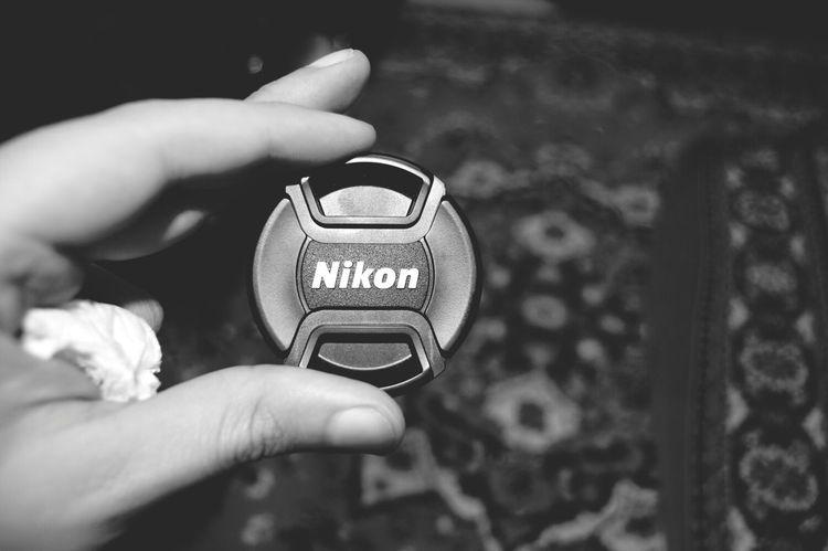 Rock copy | PHotography Nikon Nikon D3200