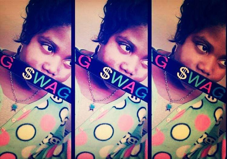 My Baby Cusso Kamar $ W A G