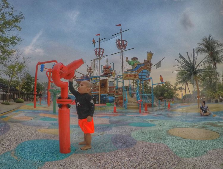 Playground EyeEmNewHere EyeEm Best Shots EyeEm Selects EyeEm Gallery Happy Kid Waki Dans Kids Being Kids Kids Are Awesome Toddler Photography Goprophotography Goprohero5 Hdr_Collection HRD Effects Gopro Shots Toddlersofeyem Waterpark Eyem Best Shots Kids Photography Portrait Of A Child Heart Of A Child Kidsphotography Ripcurl Kids Having Fun Childhood Beautiful People