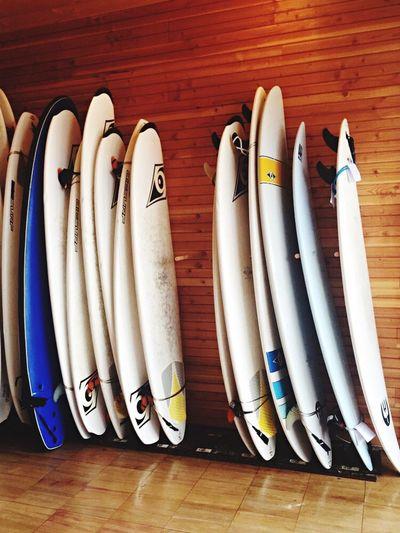 Surfing Hossegor Holiday Water Wave Eyemphotography Eyem Gallery Eyem Best Shots Hello World First Eyeem Photo