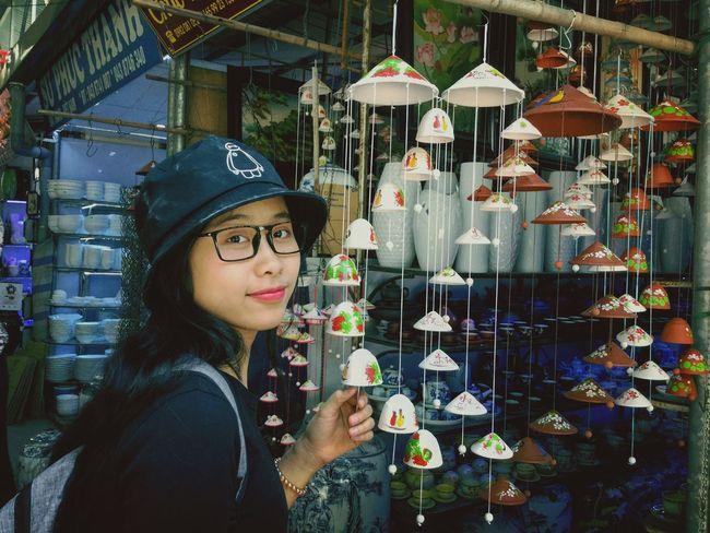 Throwback EyeEmNewHere VSCO VSCO Cam Battrang, Hanoi, Black Vietnam Photooftheday