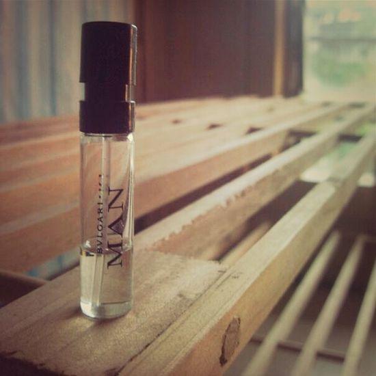 Perfume AsusTransformerPrime