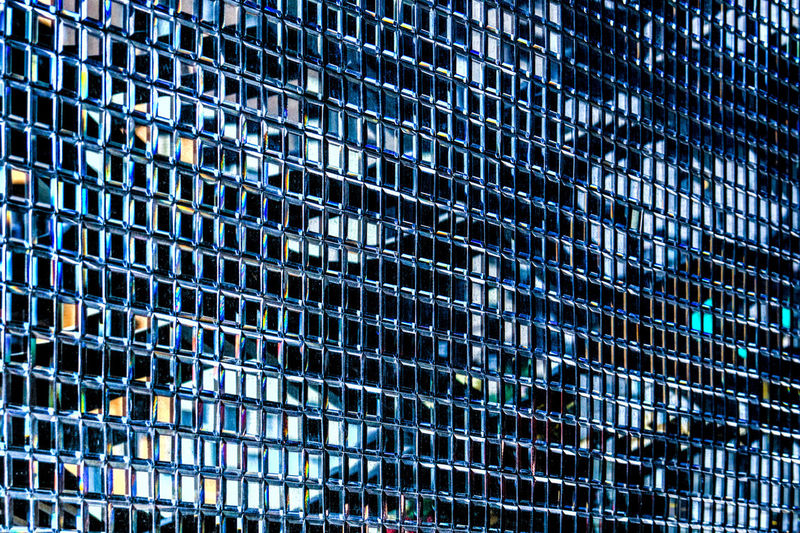 Multi layer Tiles Cityscape Cool Grid Interesting Metal Night Reflection Tile Tiles Tiles Textures Tyokyo