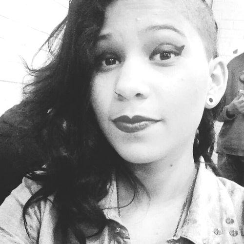 heey Brother ♥ Model BrasilianGirl Princessgod Black And White