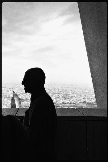 Reza the Photographer