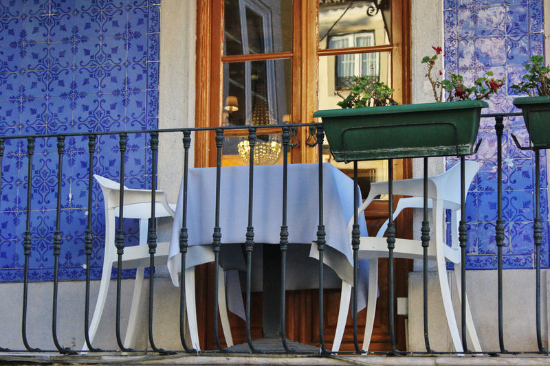 Table for two <3 Dinner Historical Building Lovers Lunch Romance Romantic Blue Sunset Table For 2 Table For Two Window