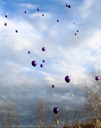 Check This Out That's Me Hanging Out Hello World Cheese! Hi! Relaxing Taking Photos Enjoying Life Photos Photographer Photoshoot Canonphotography Photography Photooftheday Photography In Motion Canon Art Balloons Landscape