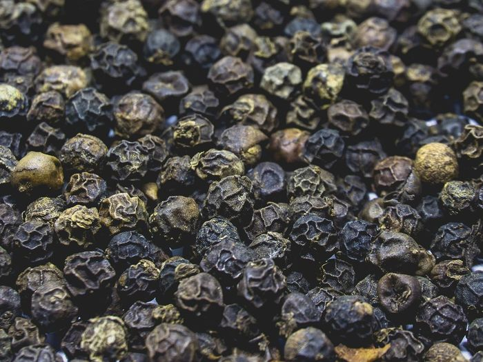 Pepper seeds Pepper Seeds Spicy Food Pepper Seed Black