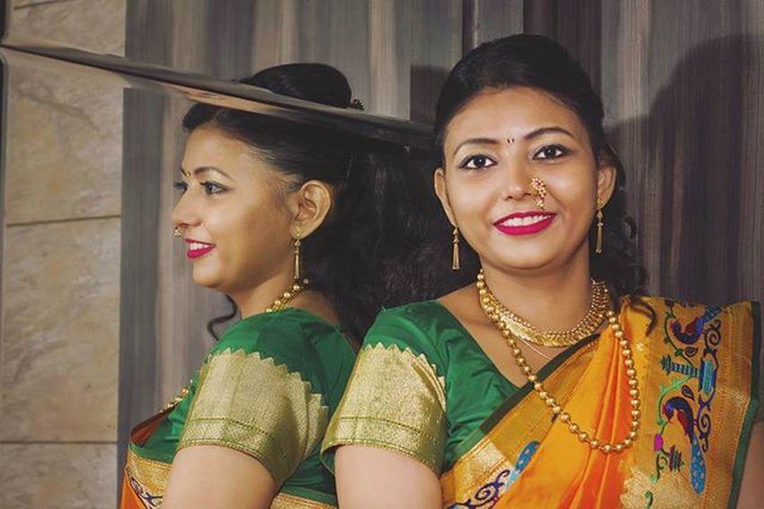 Engagement Engagmentring India Incredibleindia Wedding Indiawedding Desi Weddingphotographer Weddingphotography Mumbai India Incredibleindi Mumbaiker Mumbaikar Ig_Mumbai Mumbai_diaries Mumbai_igers Gulfam Fotofinch Photographer