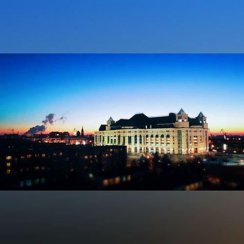 Астрахань небо астраханскоенебо Закат прогулкапокрыше Astrakhan Art Foto AstrakhanSky Astrakhanphoto My_astrakhan Astrakhan_people Helloastrakhan 30my YouAst Sunset Vscocam Samsung Galaxynote4