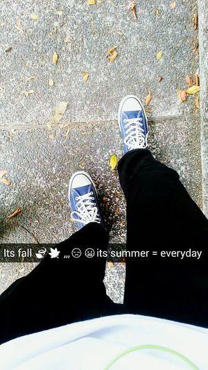 fall. First Eyeem Photo