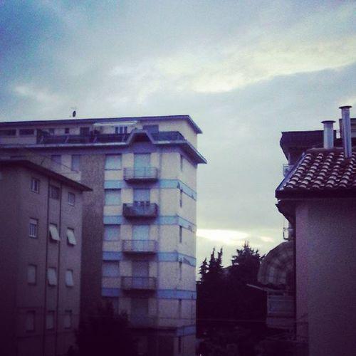 From your windows Chiaravalle Ancona Igersancona Samsung Instagram Instagramancona Fotografo Fotografia
