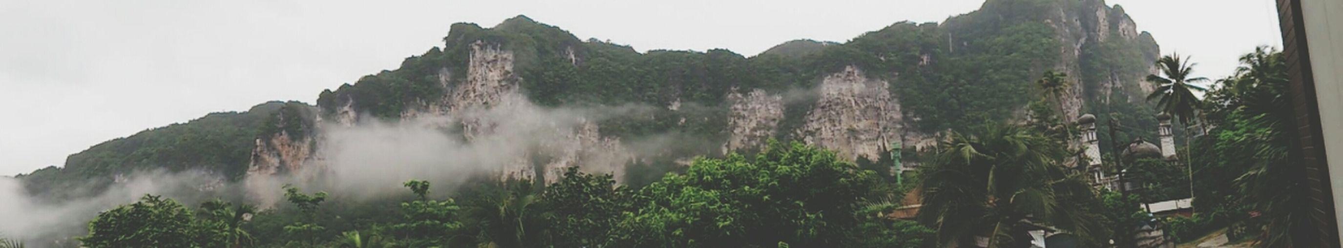 beautiful, Steph Filter Krabi Thailand Paradise