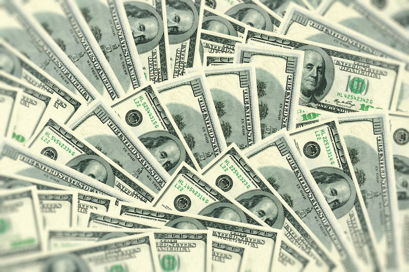 100 Dollar banknotes background No People Capitalism Dollar Notes Dollar Bill Dollar Cash Business Buying Luxury Paying Making Money Investment Abundance Success Savings Backgrounds Paper Currency Wealth Finance Currency Benjamins Benjamin Franklin Money Money Money Money Large Group Of Objects Dollar Sign Home Finances Us Currency Geldscheine 100 Dollar Bills Money Background Income