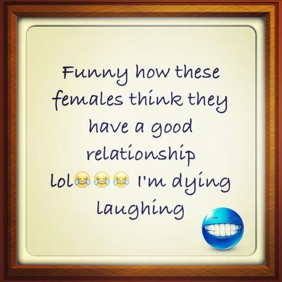 True Fact Lol Inside Joke For Me