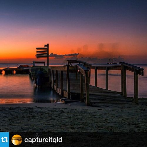 Repost from @captureitqld with @repostapp --- CaptureitQld Photo of the Day👏👏👏👏👏 Congratulations on a great photo by ------------------------------------------- @duppykankera 👏👏👏👏 ------------------------------------------- ✨✨✨✨✨✨✨✨✨✨✨✨✨✨✨ Pic selected by Mod @julesingall💕💕💕💕 If you haven't done so already, show some IG love and check out their gallery! Thanks for tagging Captureitqld ✨✨ For your chance to feature, you must follow us at @captureitqld and tag your pics to us! QLD Queensland Beautiful Perfect Summer Thisisqueensland Brisbane GoldCoast Seeaustralia @australia Exploreaustralia Exploringaustralia Beaches @queensland