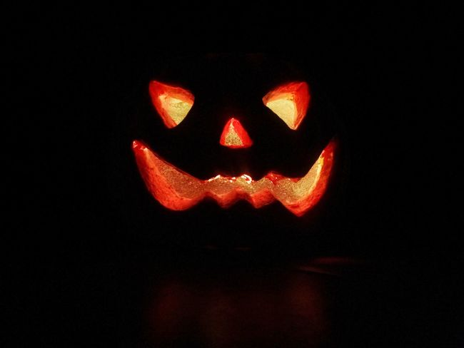 Happy Halloween Halloween Horrors Halloween EyeEm Halloween_Collection Halloween Pumpkins Halloween Decorations Halloween🎃 Halloween Party Halloweenideas Fear Scary Scary Moment Scary Face Scary Stuff  Scary Night Scary Masks Scary Eyes