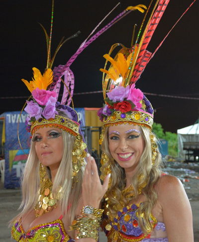 Arts Culture And Entertainment Beautiful Girl Brazil Carnaval Carnaval Carnival Colorful Cool Cultures Models Photo Colors Of Carnival