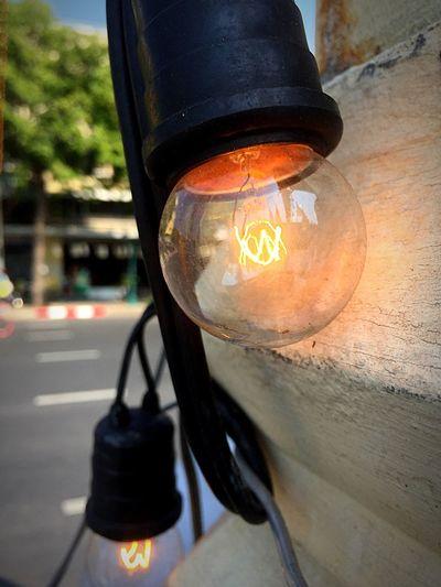 Light Lightday