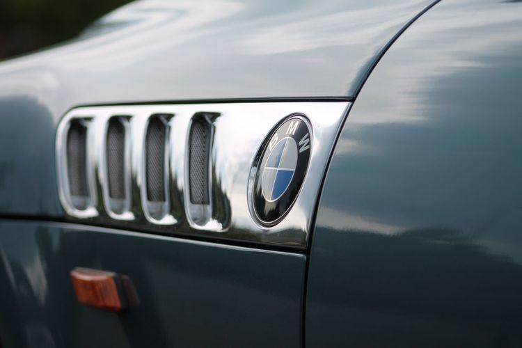 Bmw BMW Symbol Car Close Up Close Up Photography Indicator Reflection Siver Symbol Vehicle Z4