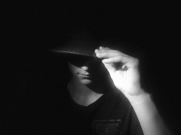 Light And Shadow Black And White Blackandwhite Black & White Black&white Light And Shadows Light And Darkness  Showcase: February The Portraitist - 2016 EyeEm Awards
