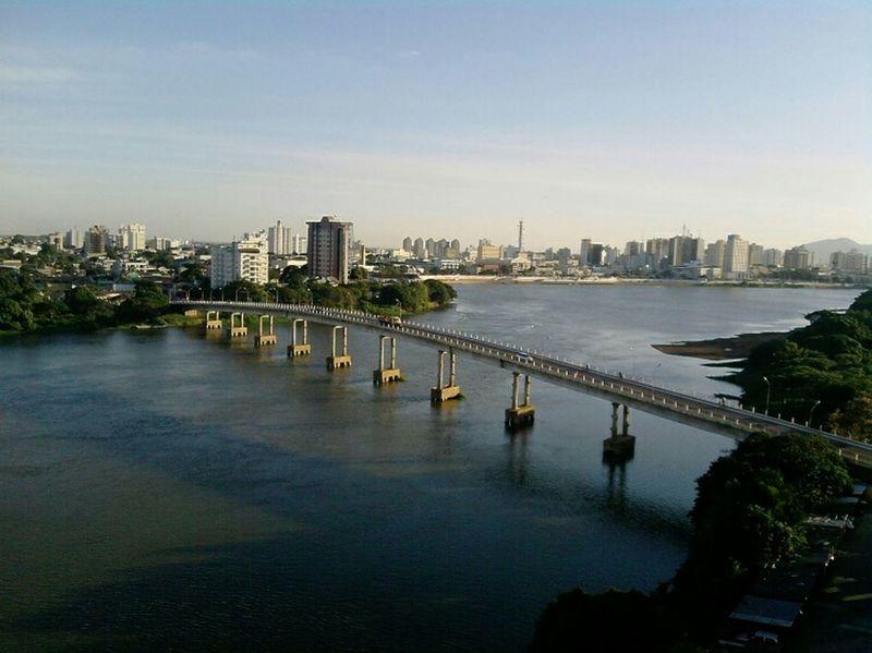 Campos Rio De Janeiro