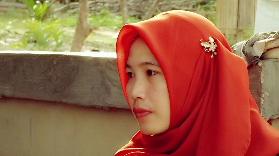 My Wife Magic Skin Kalimantanselatan INDONESIA